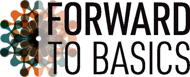 18.034 Logo FTB staand RGB